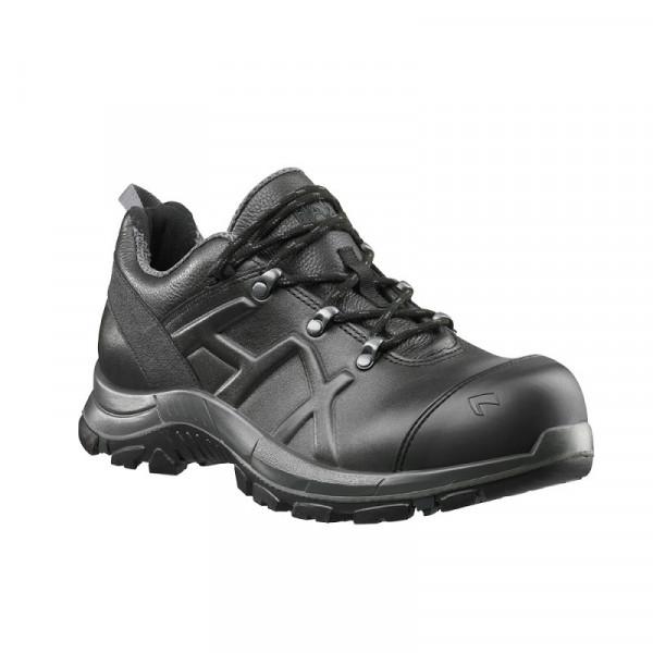 HAIX, Black Eagle Safety 56 low 610012