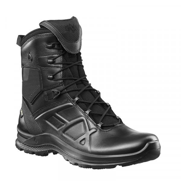 HAIX, BLACK EAGLE Tactical 2.0 GTX high/black, 340