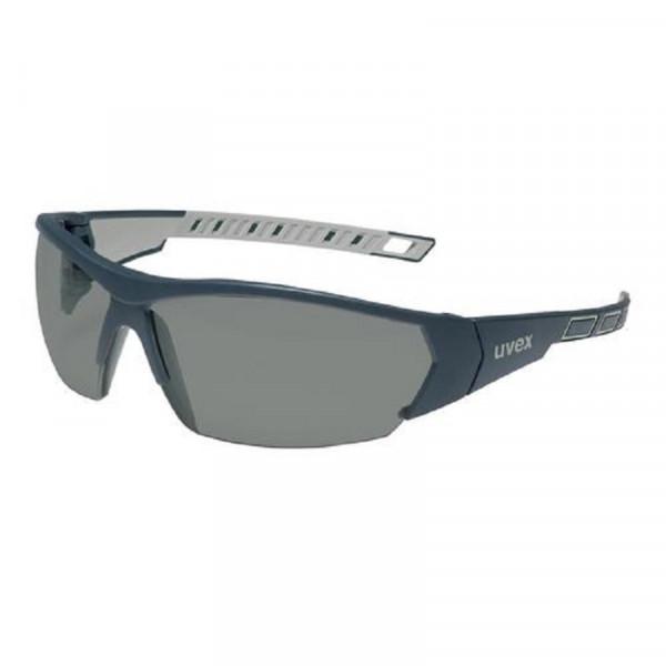 UVEX, 9194 i-works sv HC/AF / 9194270