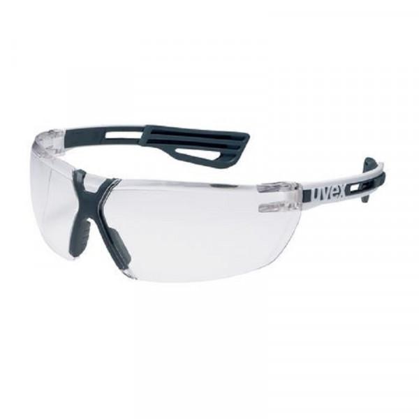UVEX, x-fit pro sv sapp / 9199005