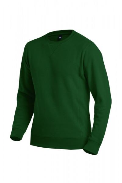 FHB TIMO Sweatshirt , grün