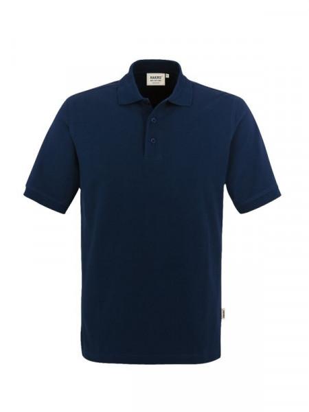 Hakro Poloshirt Classic tinte 0810-034