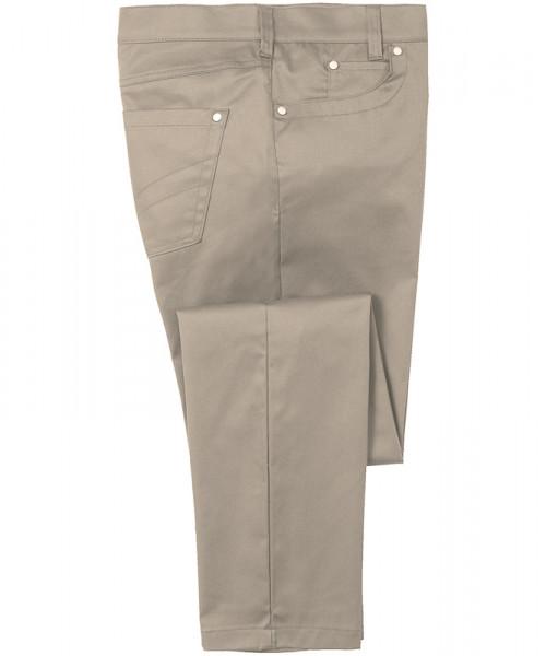 GREIFF H-Hose 5 Pocket Regular beige Corporate Wear 1318.2700.39 1318 2700 Hose