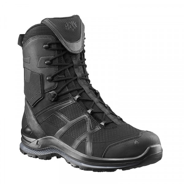 HAIX BLACK EAGLE Athletic 2.0 T high/black 330004