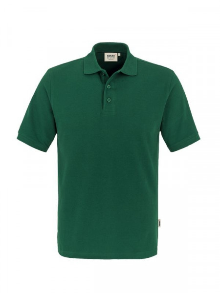 Hakro Poloshirt Classic tanne 0810-072