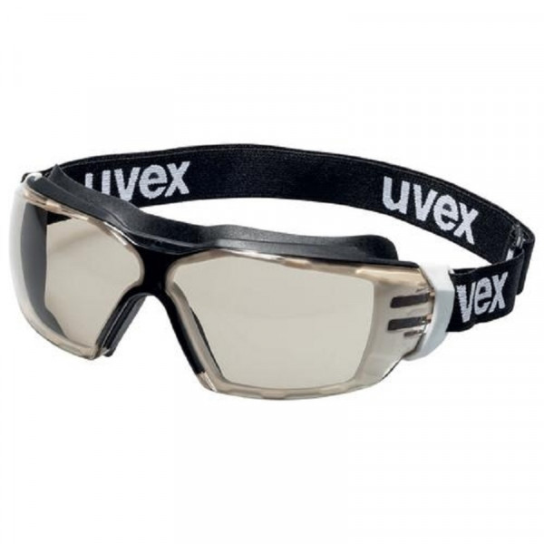UVEX, pheos cx2 sonic CBR65 / 9309064