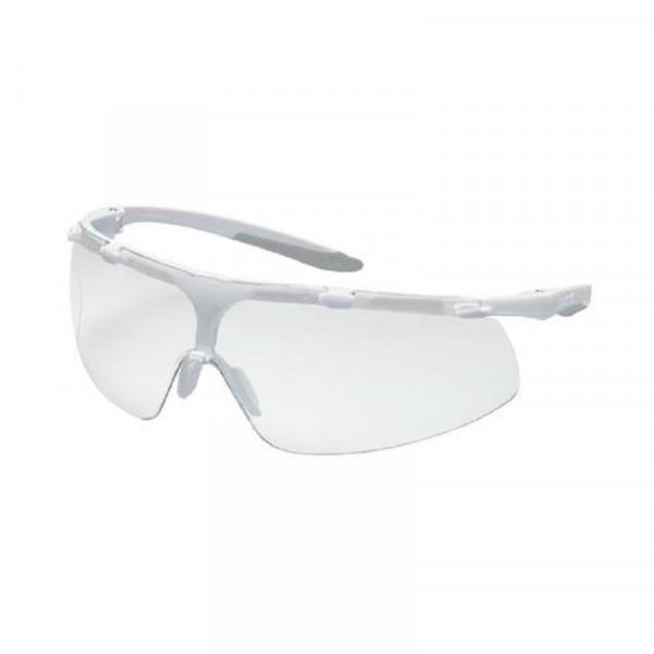 UVEX, super fit 9178 supravision HC/AF / 9178415