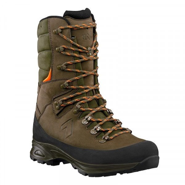 HAIX, Nature one gtx High, 206316