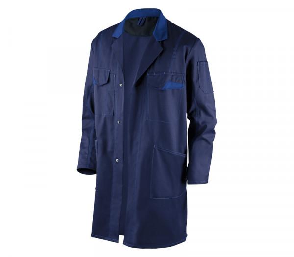 KÜBLER IMAGE DRESS NEW DESIGN Mantel dunkelblau/kbl.blau, 17453311
