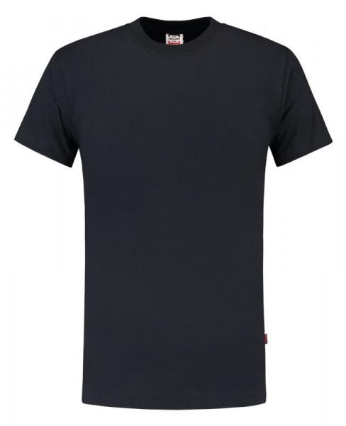 TRICORP, T-Shirt 190g, Navy, 101002