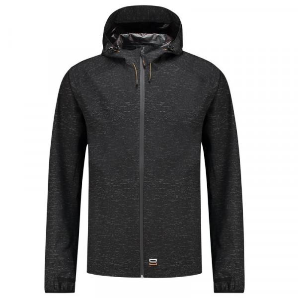 TRICORP, Regenjacke Premium, Black, 404006