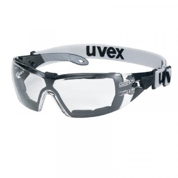 UVEX, 9192 pheos THSng beidseitig / 9192180
