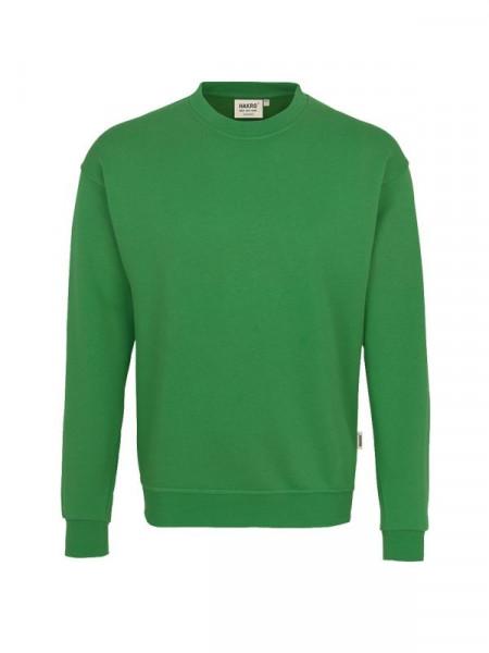 Hakro Sweatshirt Premium wasabi 0471-031