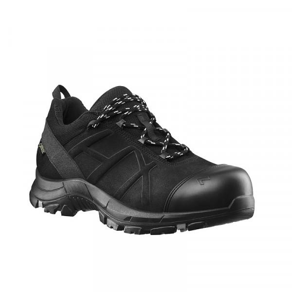 HAIX, BLACK EAGLE Safety 53 low, Workwear 610007