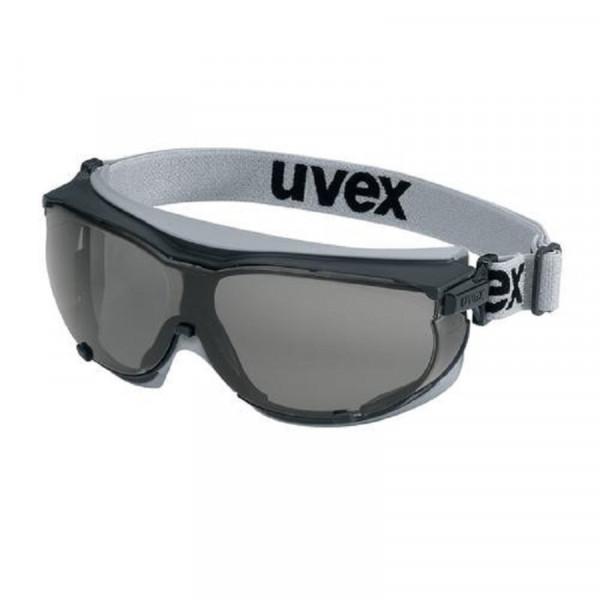 UVEX, 9307 supravision extreme / 9307276