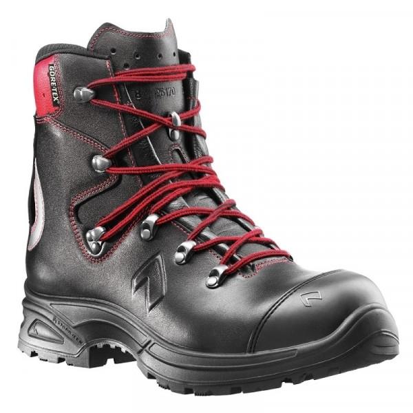 HAIX, AIRPOWER XR3, Workwear Schuh S3 604102