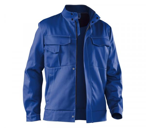 KÜBLER SPECIFIQ Jacke kbl.blau, 11583411