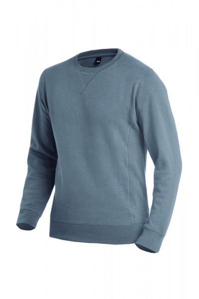FHB TIMO Sweatshirt , grau