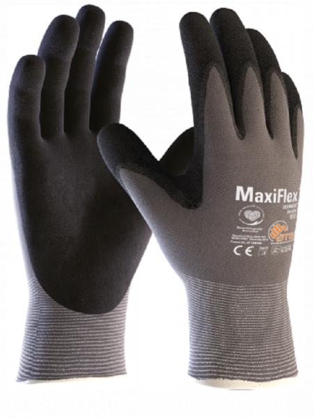 ATG Maxiflex® Ultimate 42-874