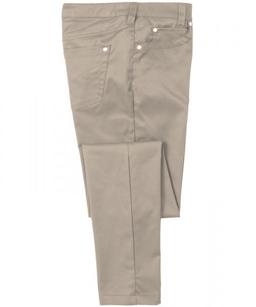 GREIFF D-Hose 5 Pocket Regular beige Corporate Wear 1372.2700.39 1372 2700 Hose