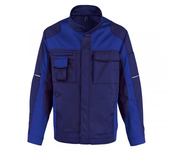 KÜBLER IMAGE VISION Jacke marine/kbl.blau, 1045331