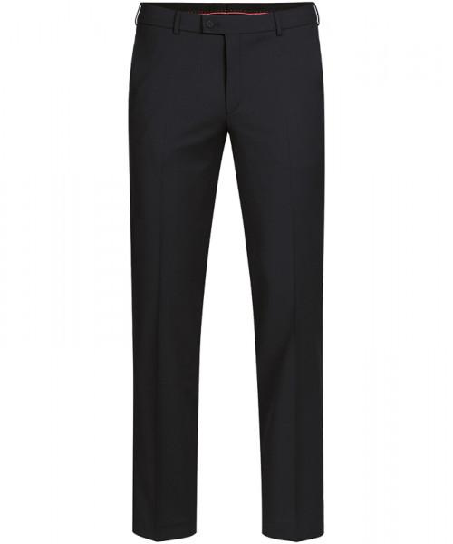 GREIFF Herren-Hose Regular Fit schwarz Corporate Wear 1326.2820.10 1326 2820 Hose