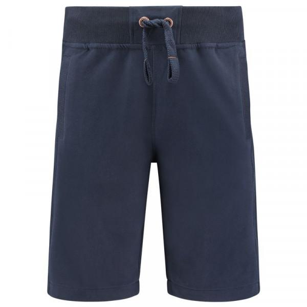 TRICORP, Jogginghose Premium Shorts, Ink, 504009