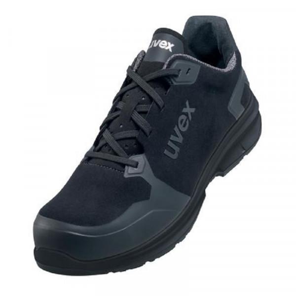 UVEX, 1 sport Sicherheitsschuh S3 Halbschuh Weite 11 / 65922