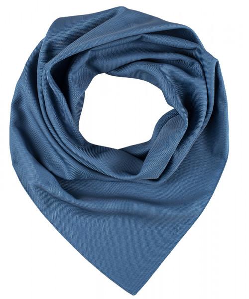 GREIFF, Tuch gewebt/blau Art.Nr.6901.9800