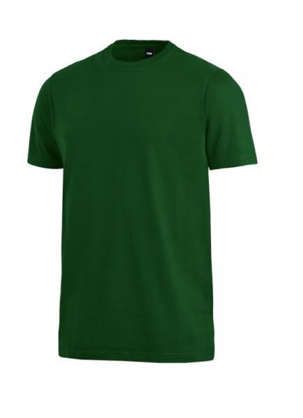 FHB JENS T-Shirt, grün