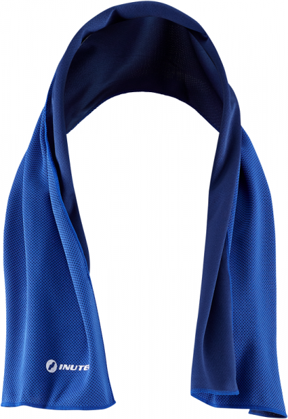 Inuteq BODY COOLING TOWEL+