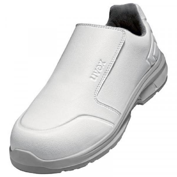 UVEX,1 sport hygiene Sicherheitsschuh S2 Halbschuh Weite 11 / 65818