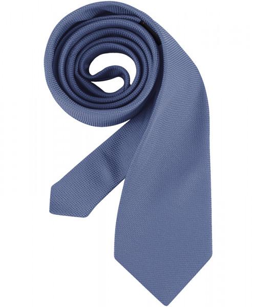 GREIFF, Krawatte/blau Art.Nr.6900.9700