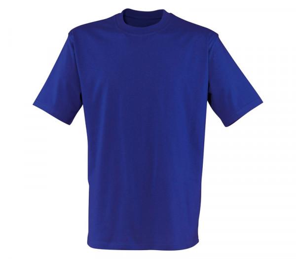 KÜBLER SHIRTS kbl.blau, 54066211