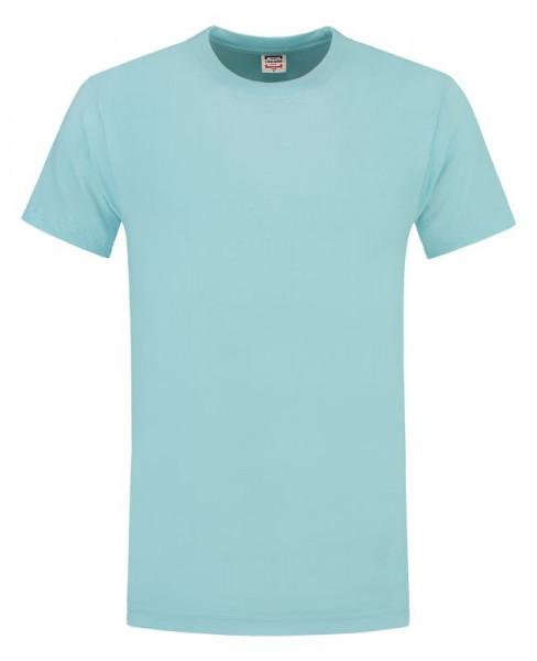 TRICORP, T-Shirt 145g, Chrystal, 101001