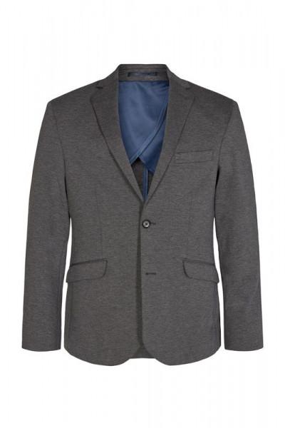 SUNWILL, Men's blazer - Modern fit / 211510-7465