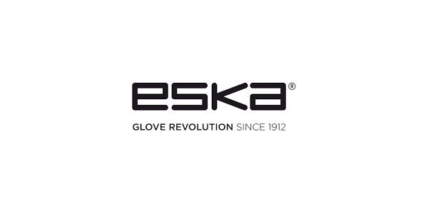 Eska-gloves