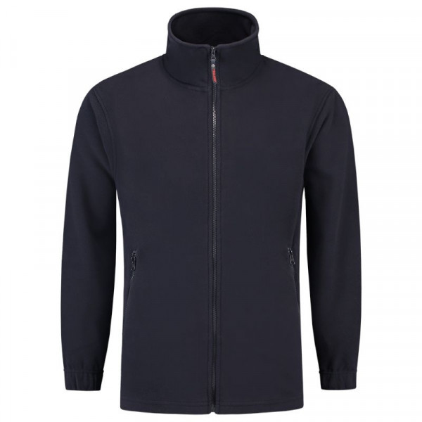 TRICORP, Fleece-Jacke, Navy, 301002