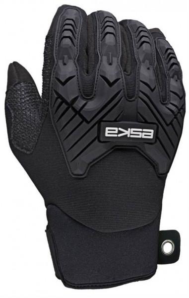 ESKA Force 1, schwarz, 9598/A