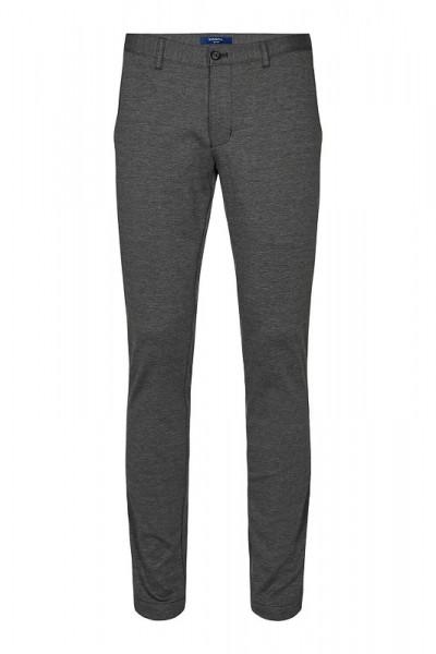 Sunwill, Trousers - Slim fit / 503117-7465