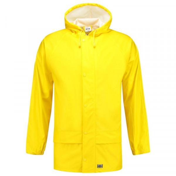 TRICORP, Regenjacke Basic, Yellow, 402013