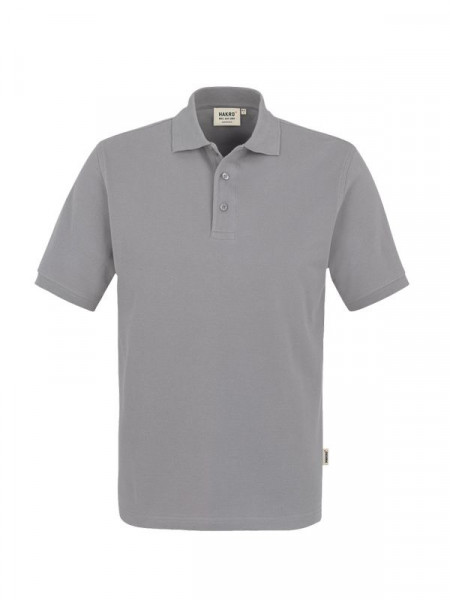 Hakro Poloshirt Classic titan 0810-043