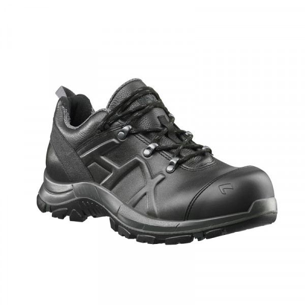 HAIX, Black Eagle Safety 56 low 610012