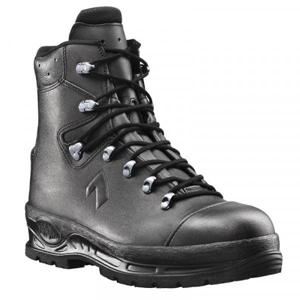 HAIX, TREKKER PRO S3, Workwear Stiefel 602002