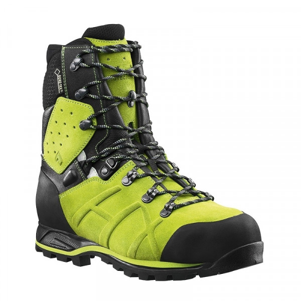 HAIX, PROTECTOR Ultra lime green, 603108