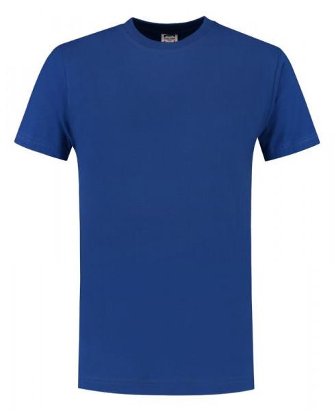 TRICORP, T-Shirt 190g, Royalblue, 101002