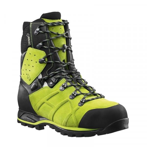 HAIX, PROTECTOR Ultra lime green, 603108