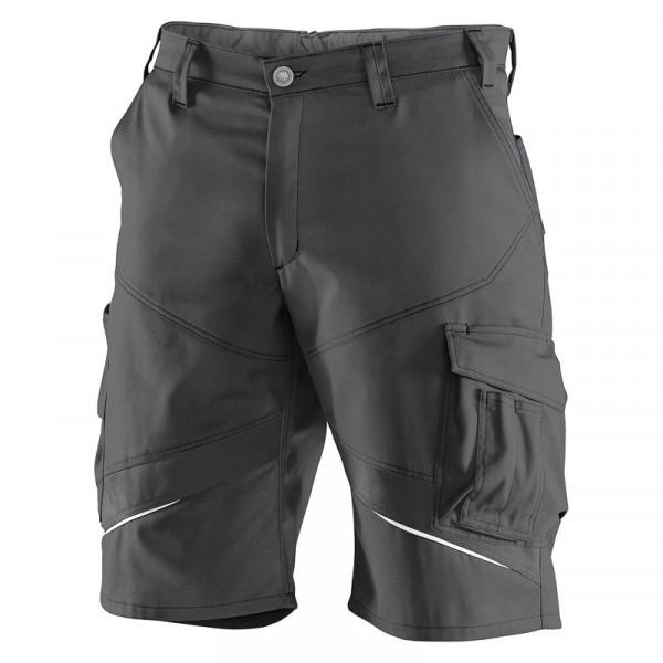 KÜBLER ACTIVIQ Shorts anthrazit, 24505365