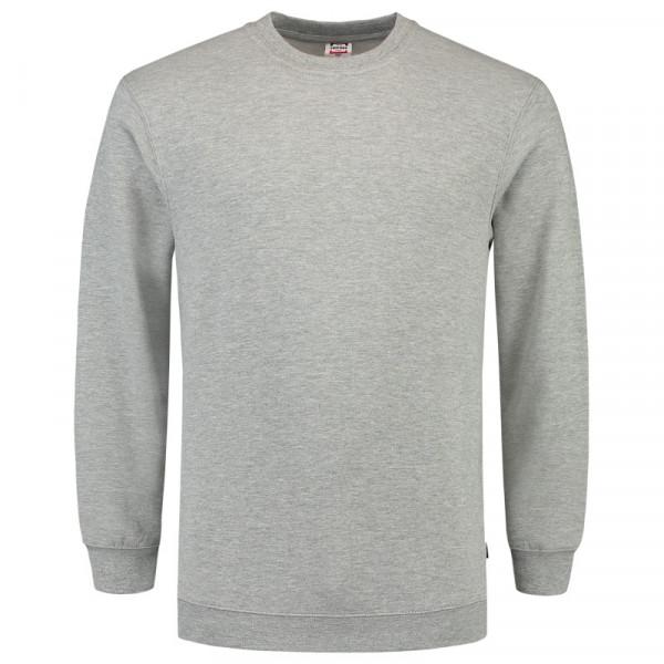 TRICORP, Sweatshirt 280g, GreyMel, 301008