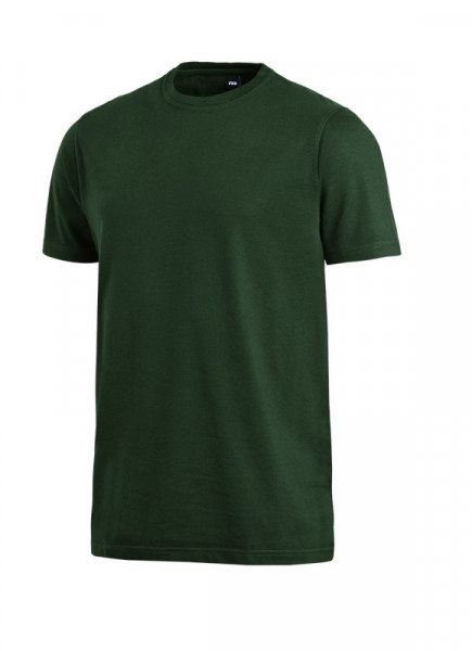 FHB JENS T-Shirt, oliv
